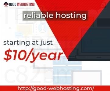 https://pcschool.hu/images/affordable-web-hosting-93367.jpg